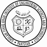 Bachelors in Software Engineering Logo
