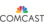 Comcast Core Application Platforms Logo